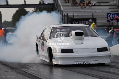 July 21, 2018-Evadale Raceway 'T-S & T-D Shootout'-DSC_9884-