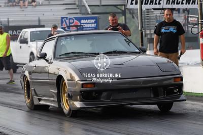 July 21, 2018-Evadale Raceway 'T-S & T-D Shootout'-DSC_9870-