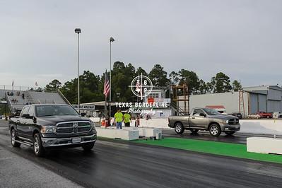 July 21, 2018-Evadale Raceway 'T-S & T-D Shootout'-D3S_2253-