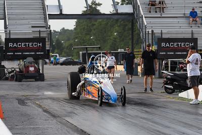 July 21, 2018-Evadale Raceway 'T-S & T-D Shootout'-DSC_9840-