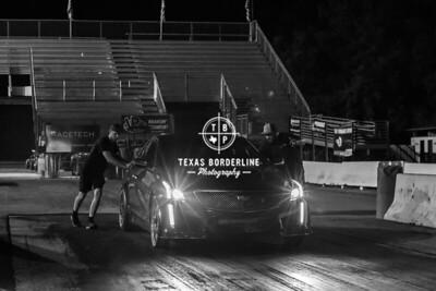 July 25, 2018-Evadale Raceway 'Track Rental T&T'-DSC_0521-