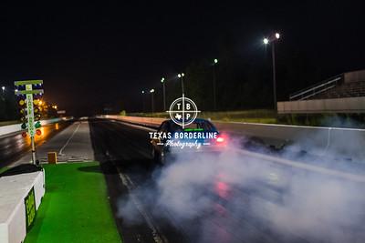 July 25, 2018-Evadale Raceway 'Track Rental T&T'-DSC_0478-