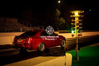 July 25, 2018-Evadale Raceway 'Track Rental T&T'-DSC_0500-