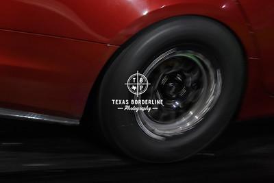 July 26, 2018-Evadale Raceway 'Track Rental T&T'-DSC_0646-