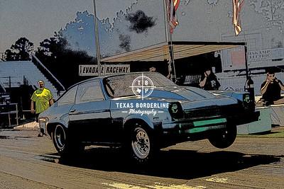 July 25, 2018-Evadale Raceway 'Track Rental T&T'-DSC_0470-Edit-