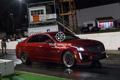July 25, 2018-Evadale Raceway 'Track Rental T&T'-DSC_0499-