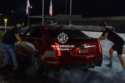 July 25, 2018-Evadale Raceway 'Track Rental T&T'-DSC_0584-