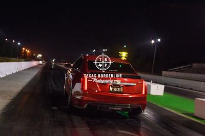 July 25, 2018-Evadale Raceway 'Track Rental T&T'-DSC_0595-