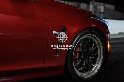 July 25, 2018-Evadale Raceway 'Track Rental T&T'-DSC_0546-