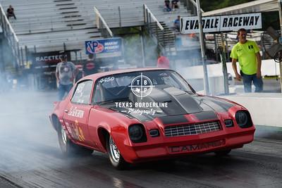 July 28, 2018-Evadale Raceway '5 80 & 7 0 Imdex Racing'-DSC_0733-