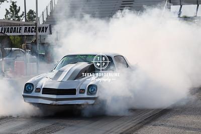 July 28, 2018-Evadale Raceway '5 80 & 7 0 Imdex Racing'-DSC_0674-