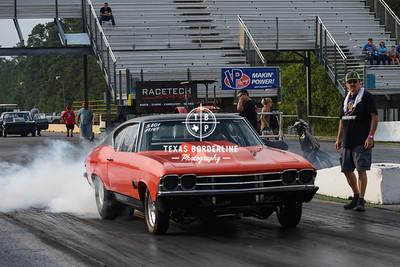 July 28, 2018-Evadale Raceway '5 80 & 7 0 Imdex Racing'-DSC_0704-