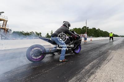 August 11, 2018-Evadale Raceway 'Hot Summer Nights'-D3S_2457-