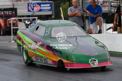 August 11, 2018-Evadale Raceway 'Hot Summer Nights'-DSC_1120-