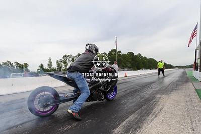 August 11, 2018-Evadale Raceway 'Hot Summer Nights'-D3S_2458-