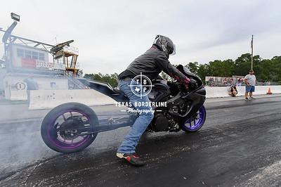August 11, 2018-Evadale Raceway 'Hot Summer Nights'-D3S_2453-