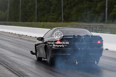 August 12, 2018-Evadale Raceway 'Track Rental T&T'-DSC_1637-