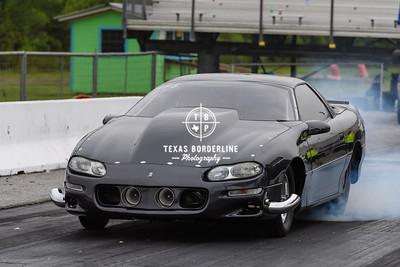 August 12, 2018-Evadale Raceway 'Track Rental T&T'-DSC_1635-