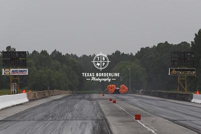 August 12, 2018-Evadale Raceway 'Track Rental T&T'-DSC_1665-