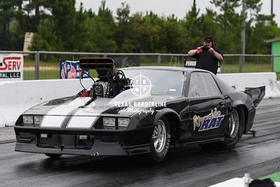 August 12, 2018-Evadale Raceway 'Track Rental T&T'-DSC_1663-