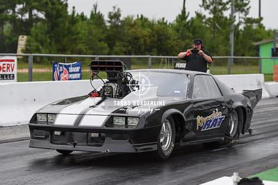August 12, 2018-Evadale Raceway 'Track Rental T&T'-DSC_1662-