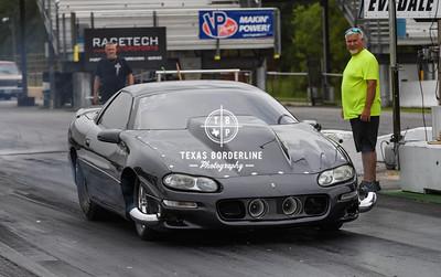 August 12, 2018-Evadale Raceway 'Track Rental T&T'-DSC_1623-