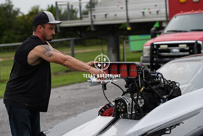 August 12, 2018-Evadale Raceway 'Track Rental T&T'-DSC_1659-