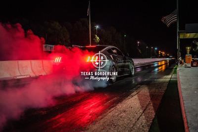 August 17, 2018-Evadale Raceway 'Track Rental T&T'-DSC_1794-