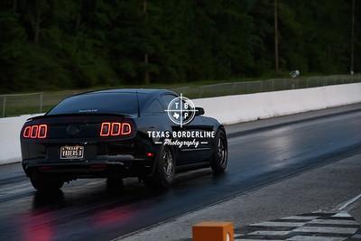 August 17, 2018-Evadale Raceway 'Track Rental T&T'-DSC_1682-