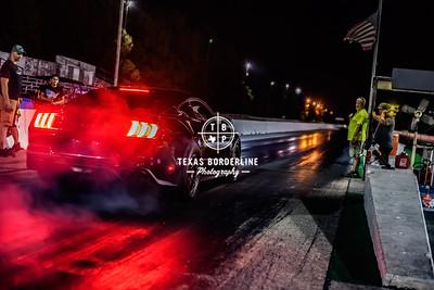August 17, 2018-Evadale Raceway 'Track Rental T&T'-DSC_1745-