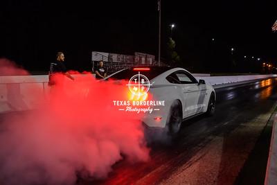 August 17, 2018-Evadale Raceway 'Track Rental T&T'-DSC_1828-