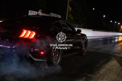 August 17, 2018-Evadale Raceway 'Track Rental T&T'-DSC_1740-