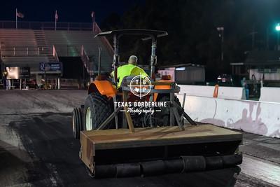 August 17, 2018-Evadale Raceway 'Track Rental T&T'-DSC_1721-