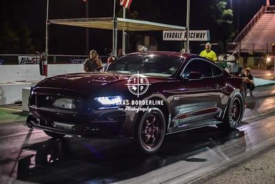 August 17, 2018-Evadale Raceway 'Track Rental T&T'-DSC_1746-