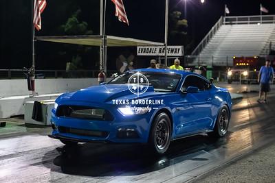 August 17, 2018-Evadale Raceway 'Track Rental T&T'-DSC_1734-