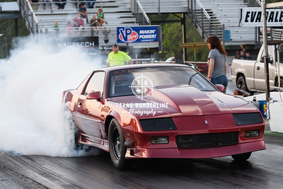 August 18, 2018-Evadale Raceway 'Test and tune and Grudge Racing'-DSC_2296-