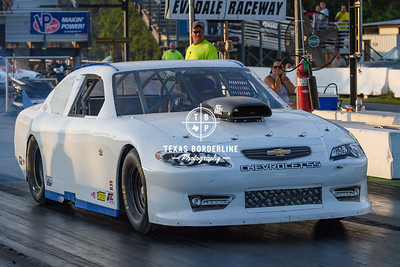 August 18, 2018-Evadale Raceway 'Test and tune and Grudge Racing'-DSC_2253-