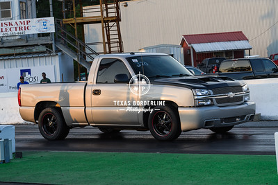 August 18, 2018-Evadale Raceway 'Test and tune and Grudge Racing'-DSC_2279-