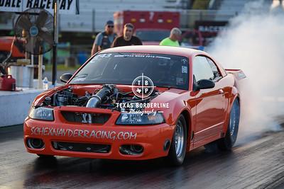 August 22, 2018-Evadale Raceway 'Track Rental T&T'-DSC_2709-