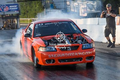 August 22, 2018-Evadale Raceway 'Track Rental T&T'-DSC_2677-