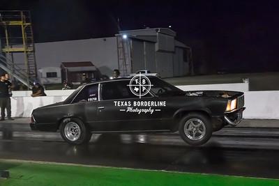 August 22, 2018-Evadale Raceway 'Track Rental T&T'-DSC_2779-