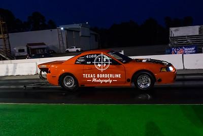 August 22, 2018-Evadale Raceway 'Track Rental T&T'-DSC_2760-