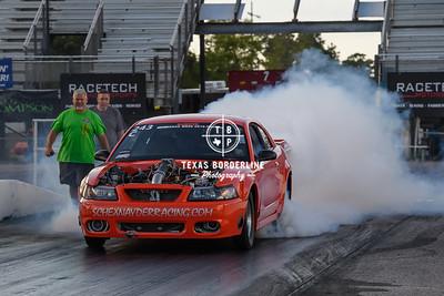 August 30, 2018-Evadale Raceway 'Track Rental T&T'-DSC_2941-