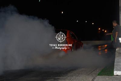 August 30, 2018-Evadale Raceway 'Track Rental T&T'-DSC_3012-