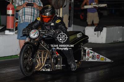 August 30, 2018-Evadale Raceway 'Track Rental T&T'-DSC_3002-