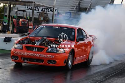 August 30, 2018-Evadale Raceway 'Track Rental T&T'-DSC_2946-