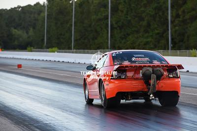 August 30, 2018-Evadale Raceway 'Track Rental T&T'-DSC_2952-