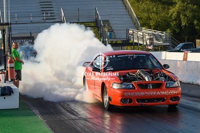 August 30, 2018-Evadale Raceway 'Track Rental T&T'-DSC_2964-