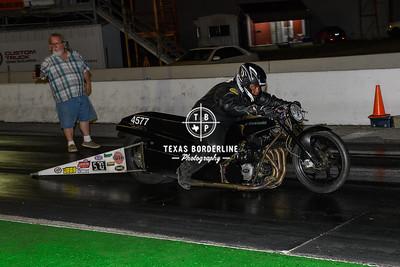 August 30, 2018-Evadale Raceway 'Track Rental T&T'-DSC_3024-