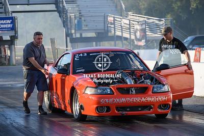 August 30, 2018-Evadale Raceway 'Track Rental T&T'-DSC_2970-
